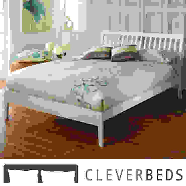 Ananke von Cleverbeds Ltd Klassisch