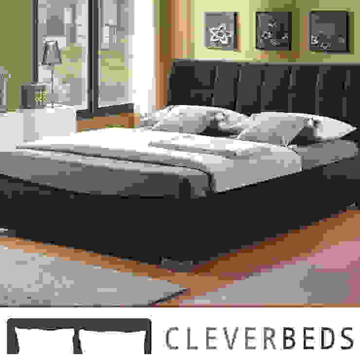 Dorado von Cleverbeds Ltd Klassisch