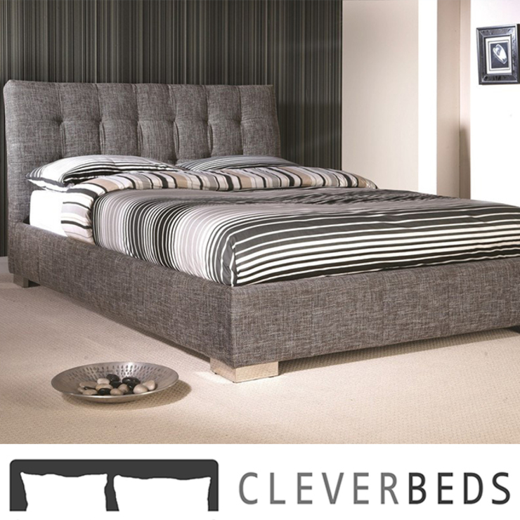 Ophelia von Cleverbeds Ltd Klassisch