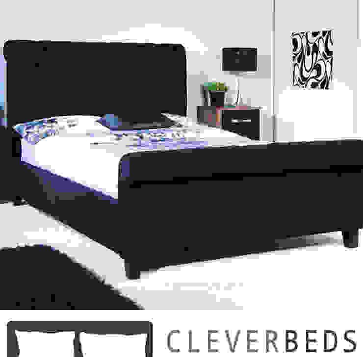 Orbit von Cleverbeds Ltd Klassisch