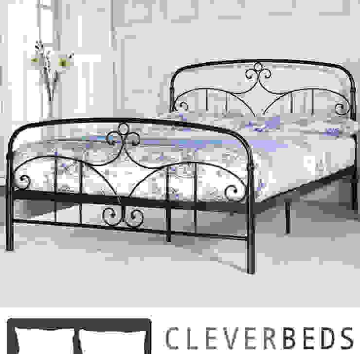 Musca von Cleverbeds Ltd Klassisch