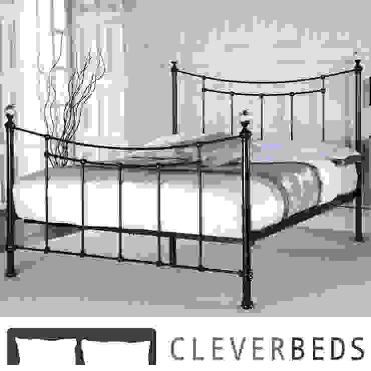 Metis von Cleverbeds Ltd Klassisch