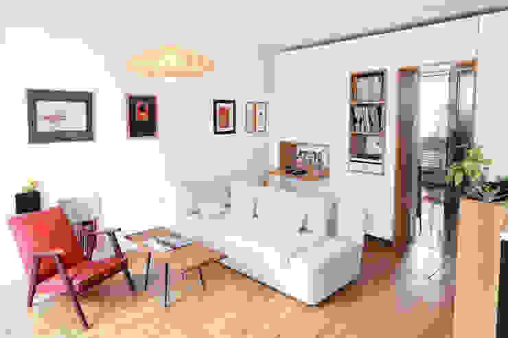 BKBS Living room