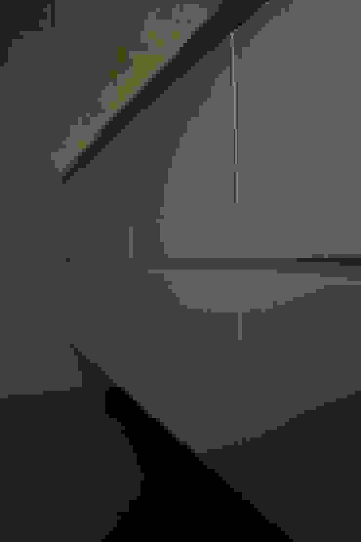 WoodDo BathroomStorage