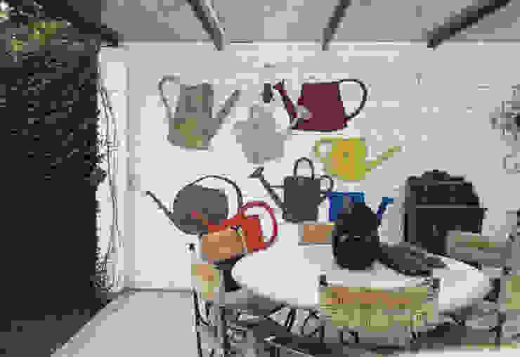 LM decoración ArtworkPictures & paintings Gỗ