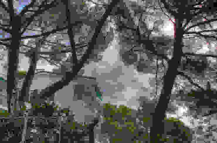 Emilio Rescigno - Fotografia Immobiliare Casas de estilo mediterráneo