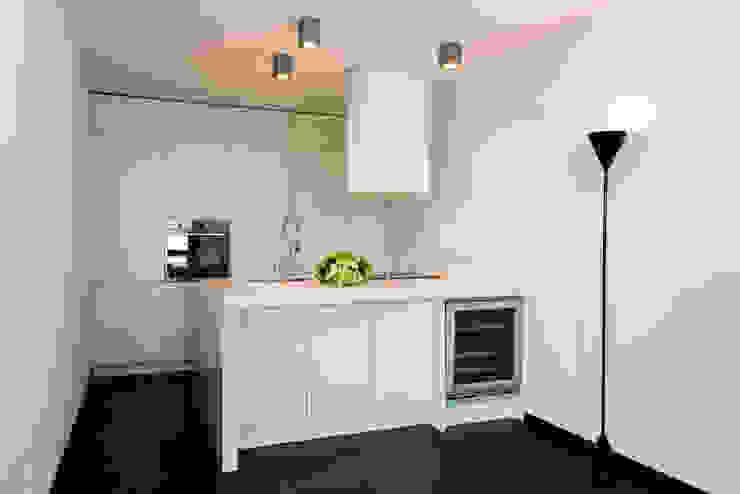 Realizzazioni Cucina moderna di Change Gravity Home&Style Moderno