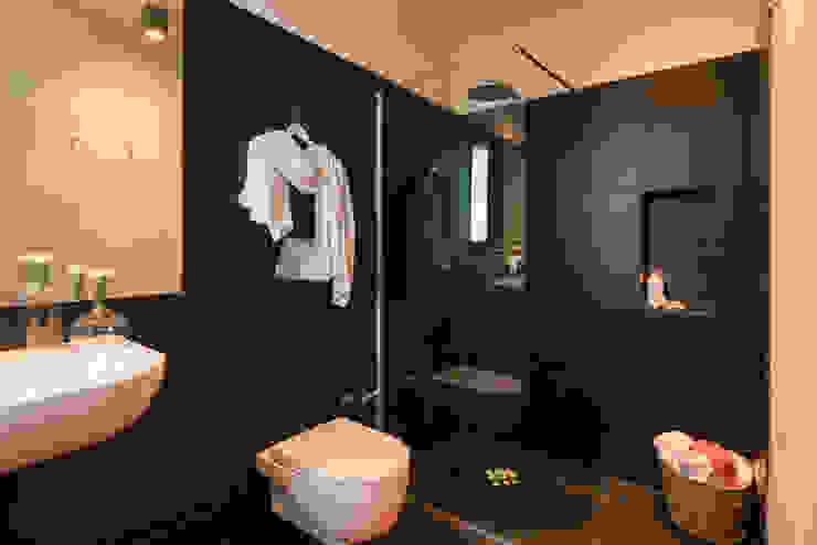 Realizzazioni Bagno moderno di Change Gravity Home&Style Moderno