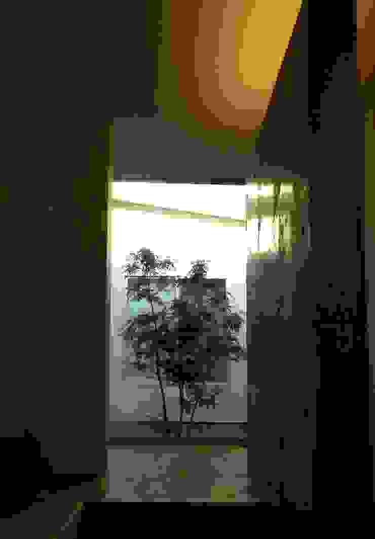 M-House モダンな 家 の SO-DESIGN建築設計室 モダン