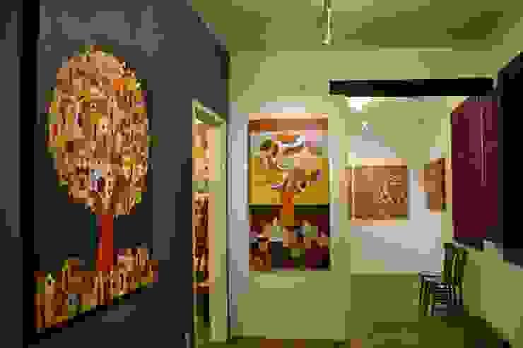 Galeria por Sérgio Ramos Atelier e Galeria de Arte Moderno
