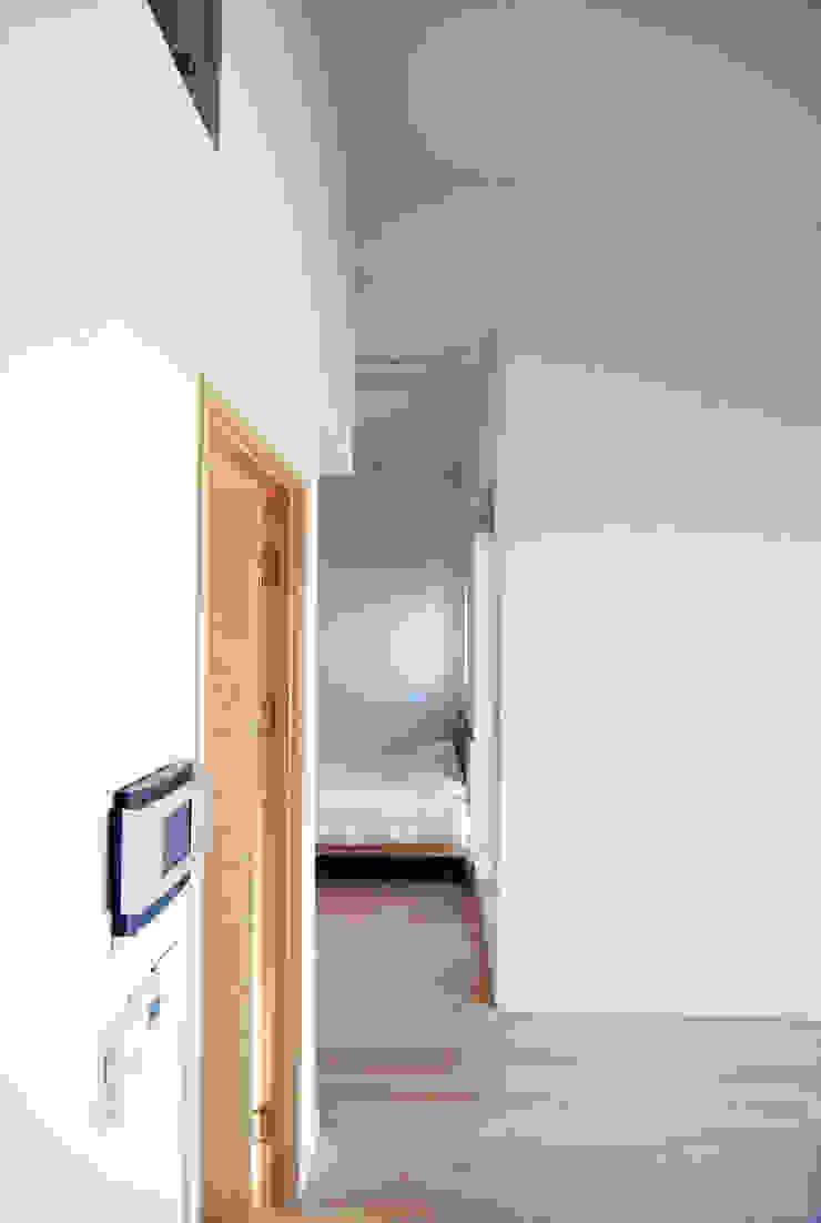 Piat Lux 모던스타일 침실 by SHIN DESIGN LAB 신디자인랩 모던