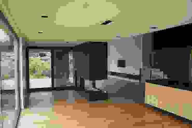 ADVD atelier arquitectura e design