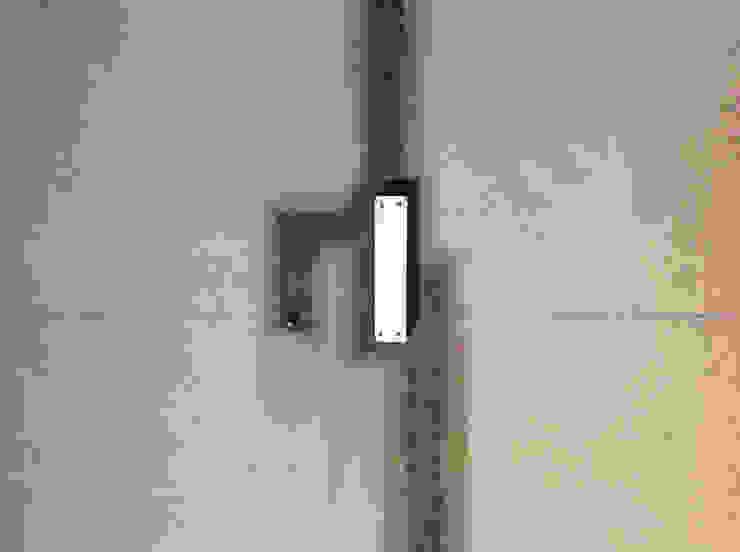 (1) Bathrooms/shower / duche Dynamic444 Casa de banhoBanheiras e duches