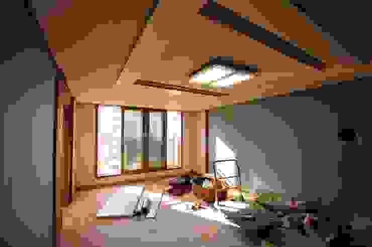 before : 아르떼 인테리어 디자인의 현대 ,모던