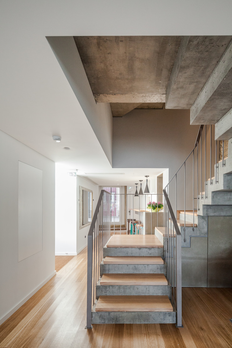 by Floret Arquitectura Modern
