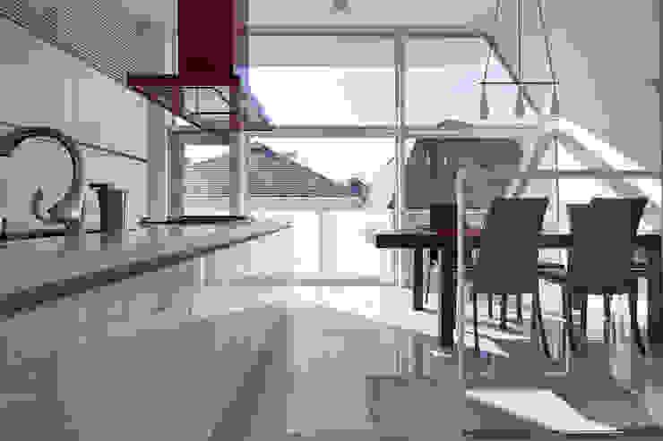 白金台の家 の 有限会社 オープンハウス