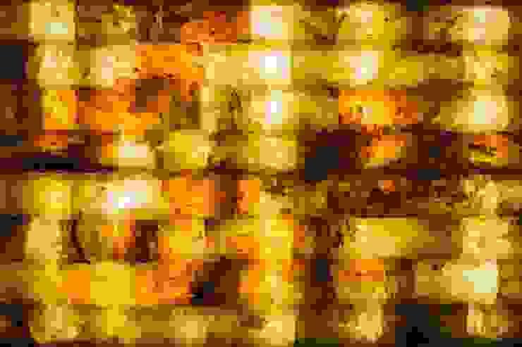 Referenz Nr. 3 corso sauna manufaktur gmbh Hoteles Ámbar/Dorado