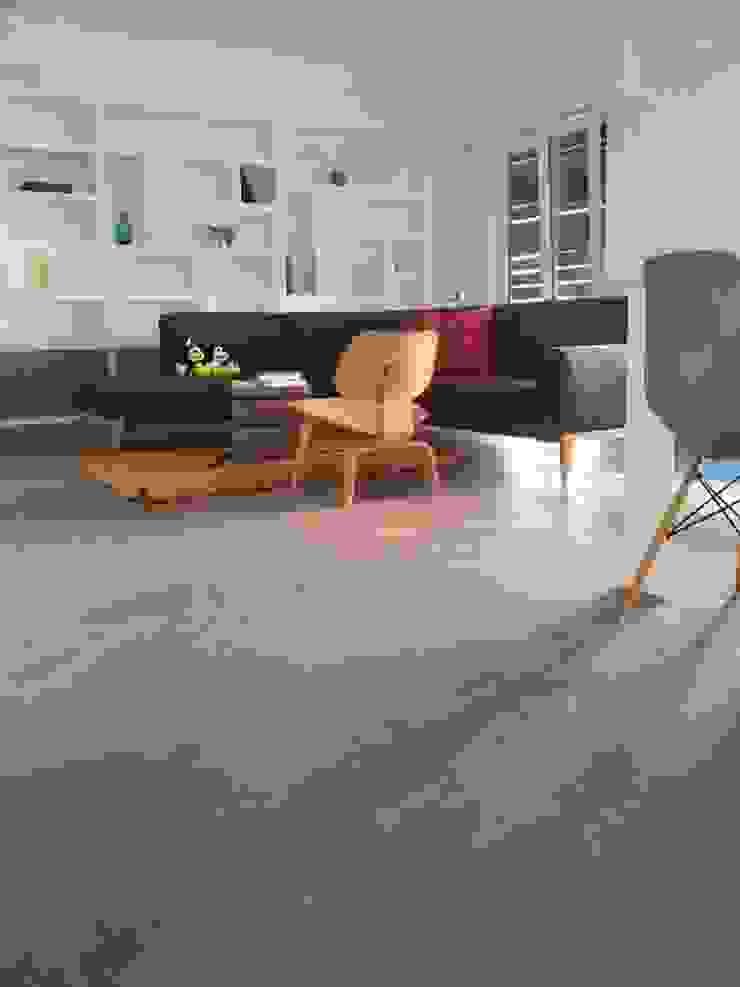TOMASELLO SRL PAVIMENTI D'EPOCA REALIZZATI OGGI Walls & flooringWall & floor coverings Quartz