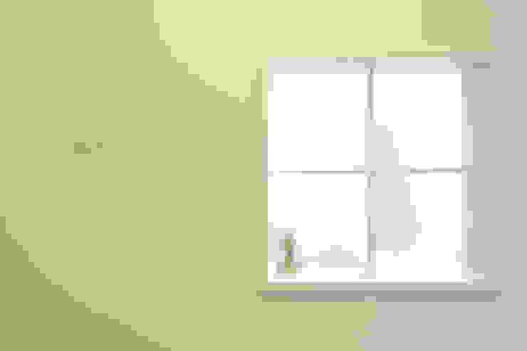 ABE.BLD オリジナルな 窓&ドア の 株式会社CAPD オリジナル
