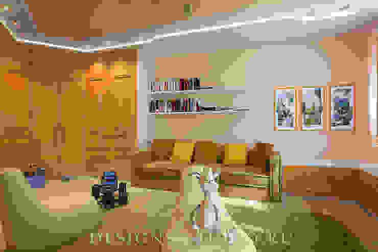 Проект отдельных помещений из разных проектов: Детские комнаты в . Автор – Дизайн Студия Леоновой Натали, Эклектичный