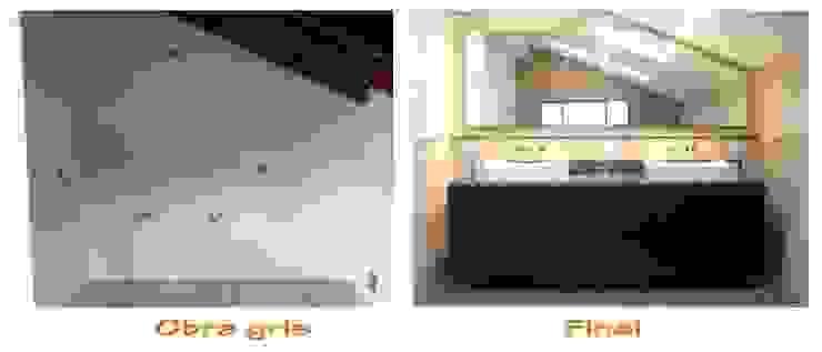 Condominio el carreton, casa 65 de Direnueva S.A.S