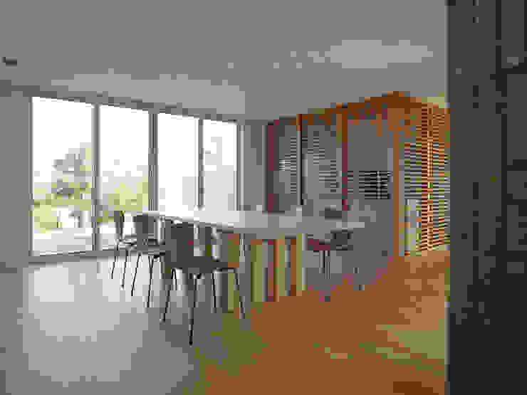 希美の森 の 有限会社 オープンハウス