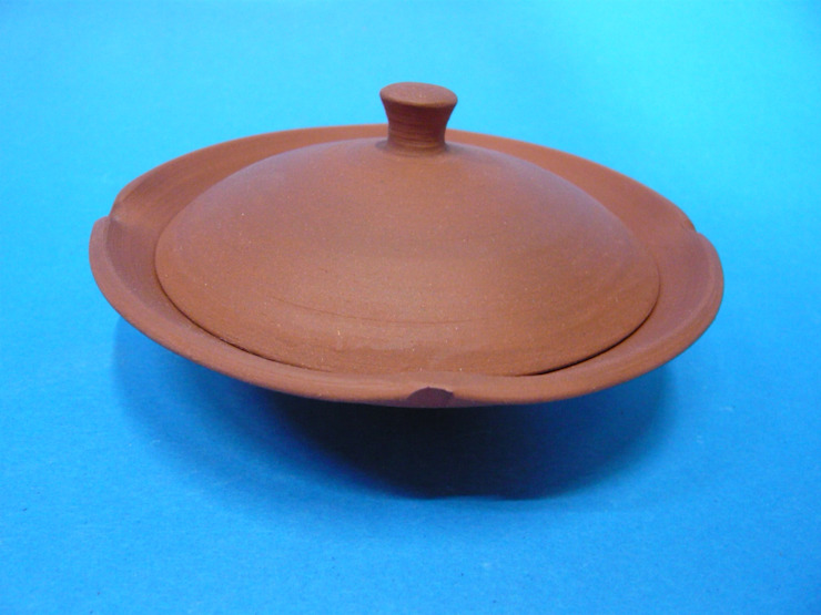 しずく茶急須: 翠嵐窯(すいらんがま)が手掛けた折衷的なです。,オリジナル 陶器