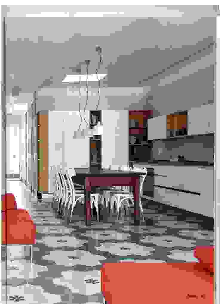 TOMASELLO SRL PAVIMENTI D'EPOCA REALIZZATI OGGI Walls & flooringTiles Tiles