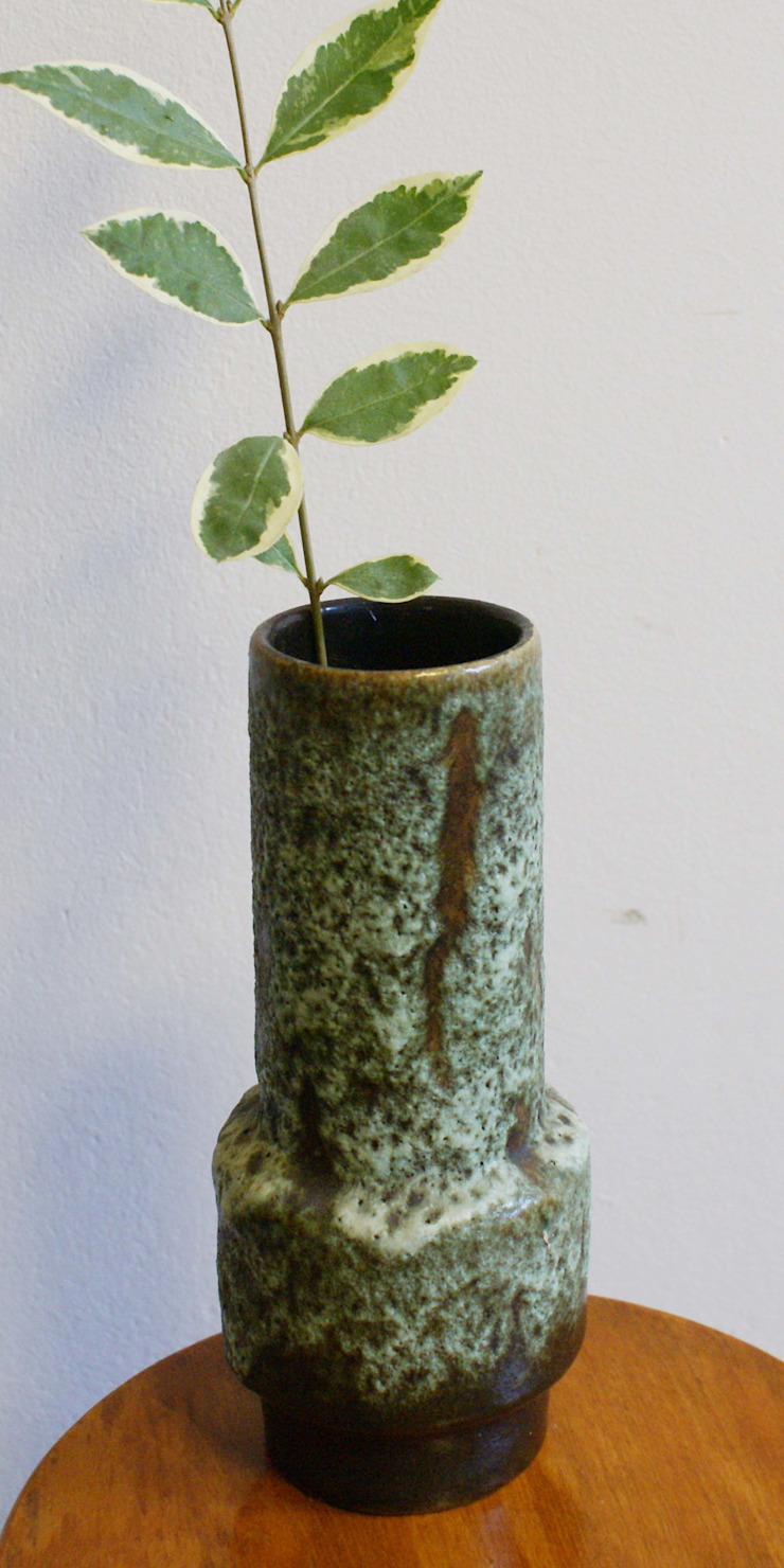 rustic  by Flat sheep, Rustic Pottery