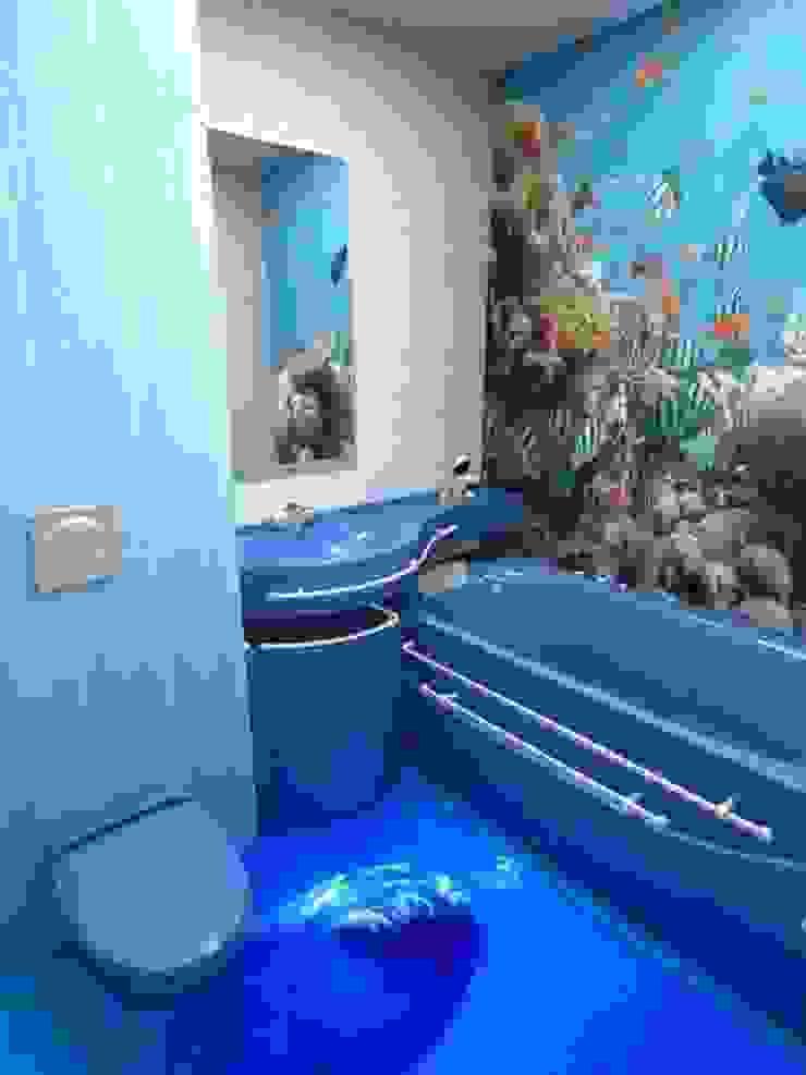 Banyo Tasarımları Modern Banyo Kardesler Mermerit Modern