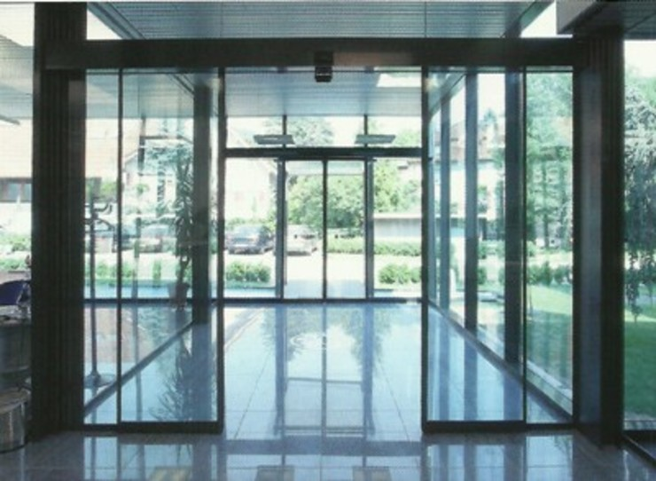Kapılar III Ugur Yazıcı Kapı Modelleri