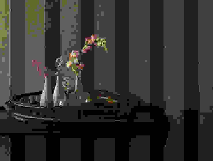 HannaHome Dekorasyon  – Hem doğal, hem ışıltılı!: modern tarz , Modern