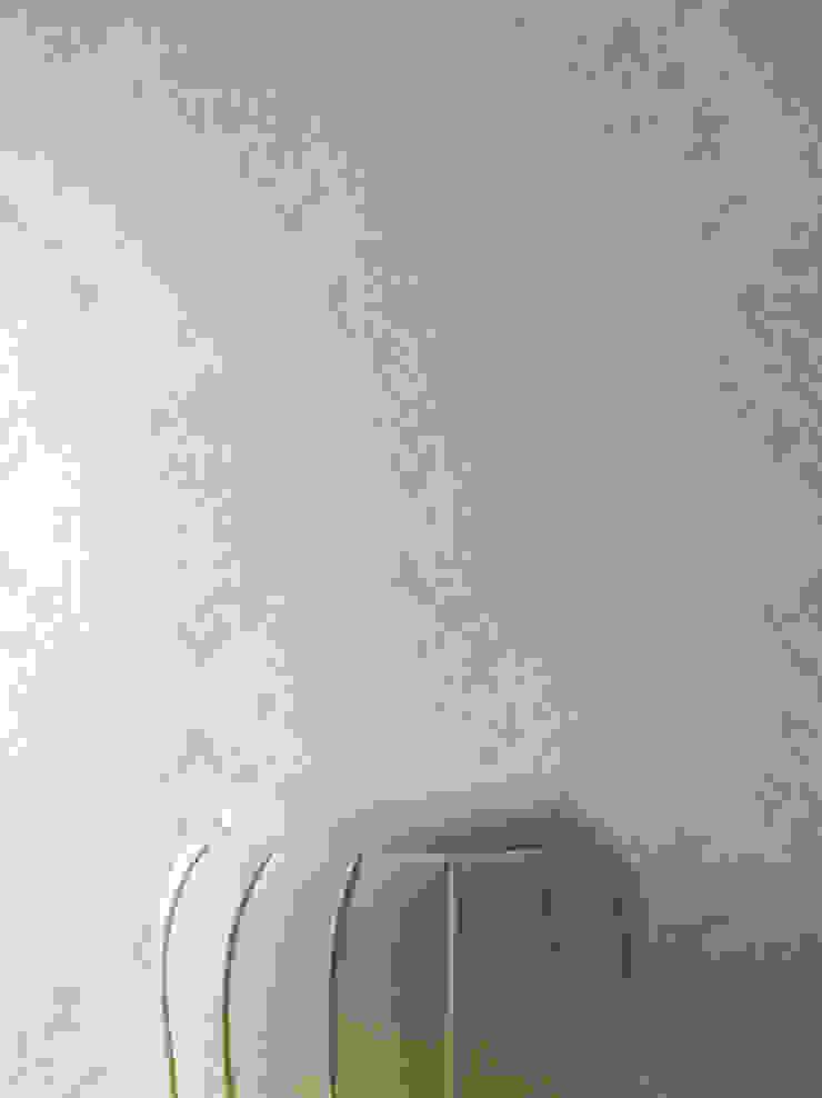 Hem doğal, hem ışıltılı! HannaHome Dekorasyon Klasik