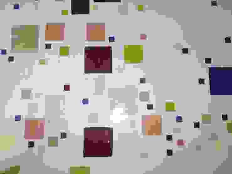 Mosaic del Sur Restaurantes