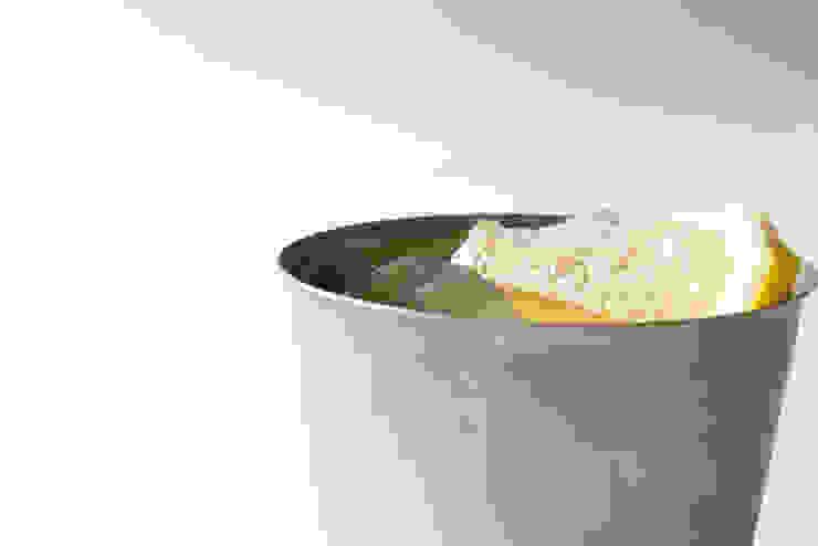 cup: 暮らすひと暮らすところが手掛けたミニマリストです。,ミニマル 銅/ブロンズ/真鍮