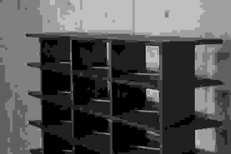 http://www.kurasu-kurasu.com/product/rhomb.html: 暮らすひと暮らすところが手掛けたミニマリストです。,ミニマル 木 木目調