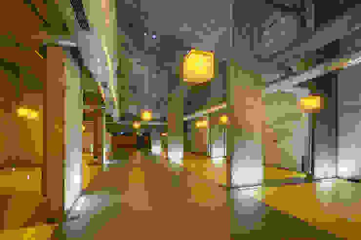 Mimari Fotoğraf Referanslarımız Studio Majo