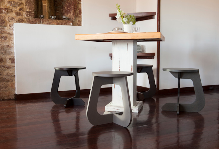 TABUHOME KitchenTables & chairs Wood
