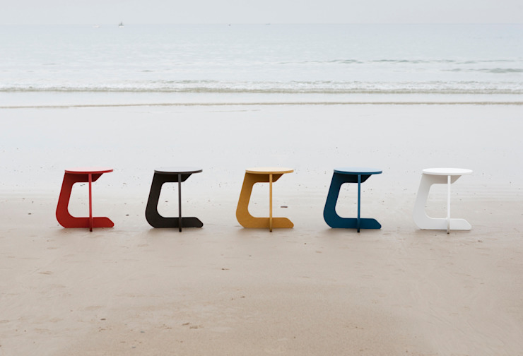 TABUHOME Living roomStools & chairs