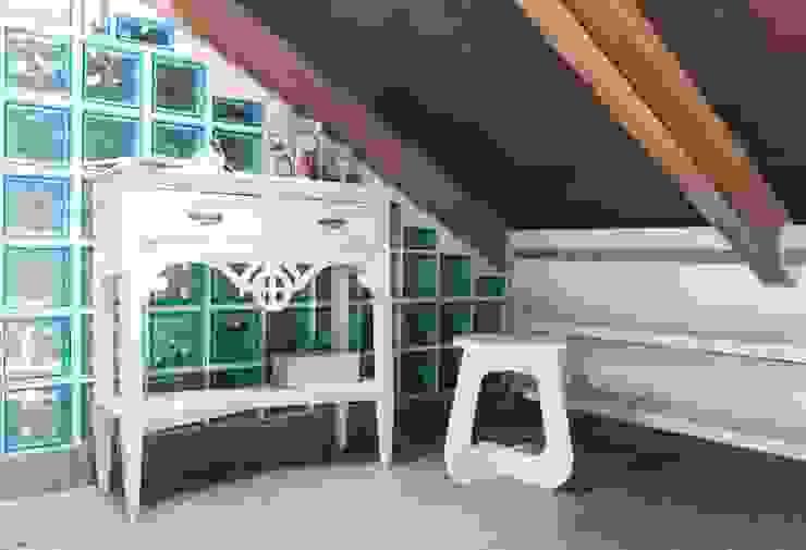 TABUHOME Salle de bainSièges Synthétique Blanc