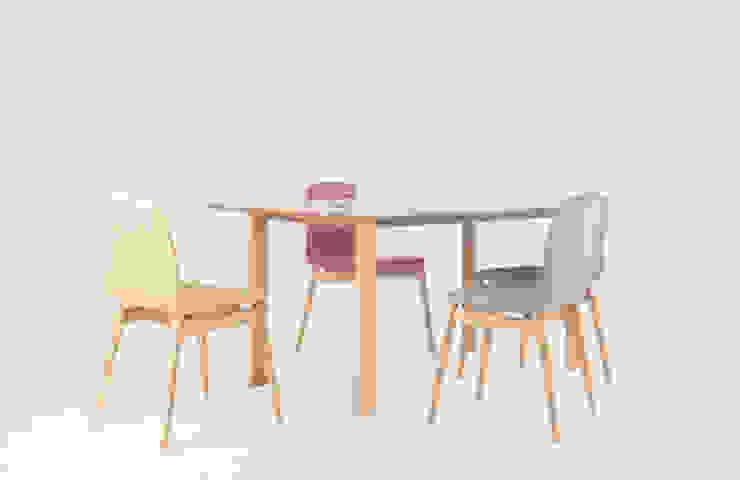 BOLD TABLE: 알로프의 스칸디나비아 사람 ,북유럽