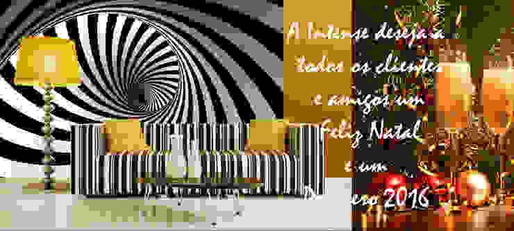 www.intense-mobiliario.com por Intense mobiliário e interiores; Eclético