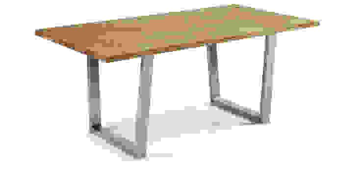 Mesas de refeições Dining tables www.intense-mobiliario.com Carter http://intense-mobiliario.com/product.php?id_product=4293 por Intense mobiliário e interiores; Moderno