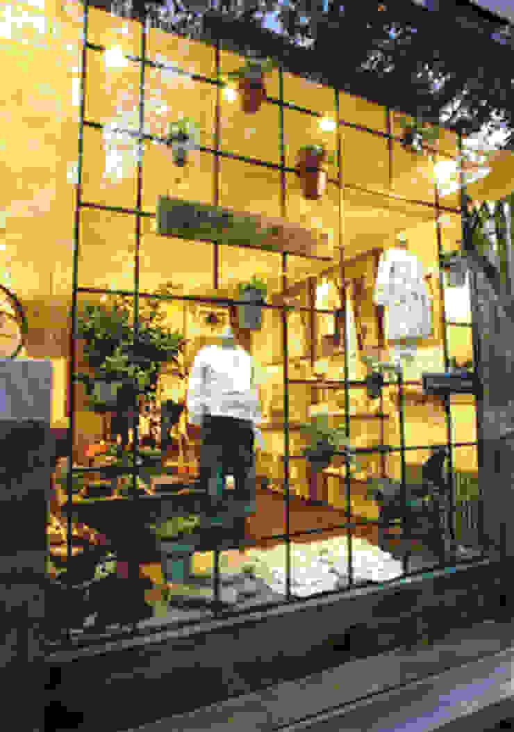 shop01 オリジナルな 窓&ドア の SMART413/末永寛人 オリジナル