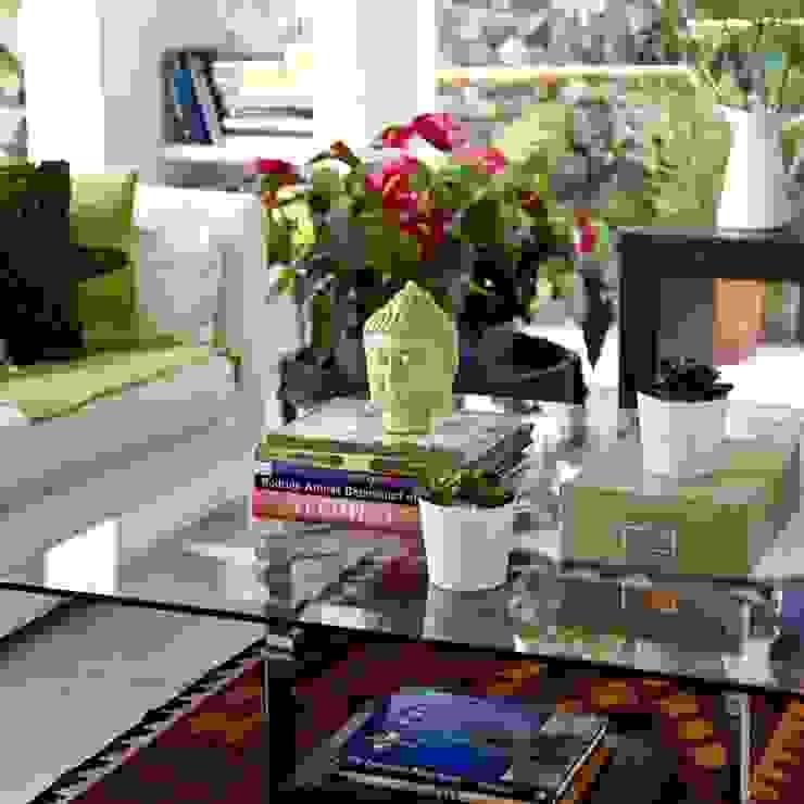 solrodriguez75 Living room