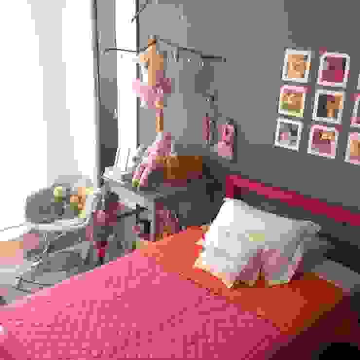 solrodriguez75 Modern style bedroom