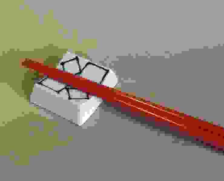 asian  by 百々堂 磁器製造所 DoDoDo Porcelain Manufacture, Asian Porcelain
