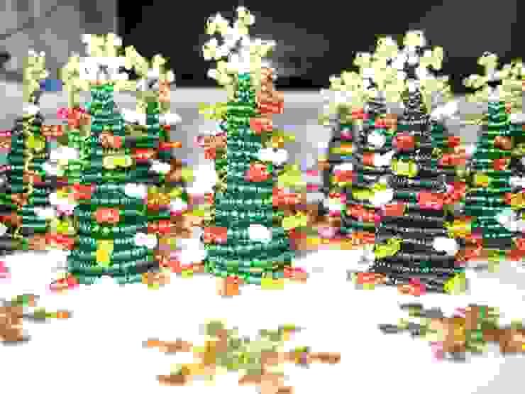 Weihnachten von Echte Handarbeiten Klassisch