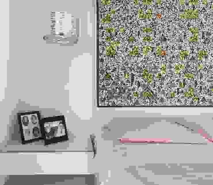 Moderne slaapkamers van VZ Arquitetas Modern