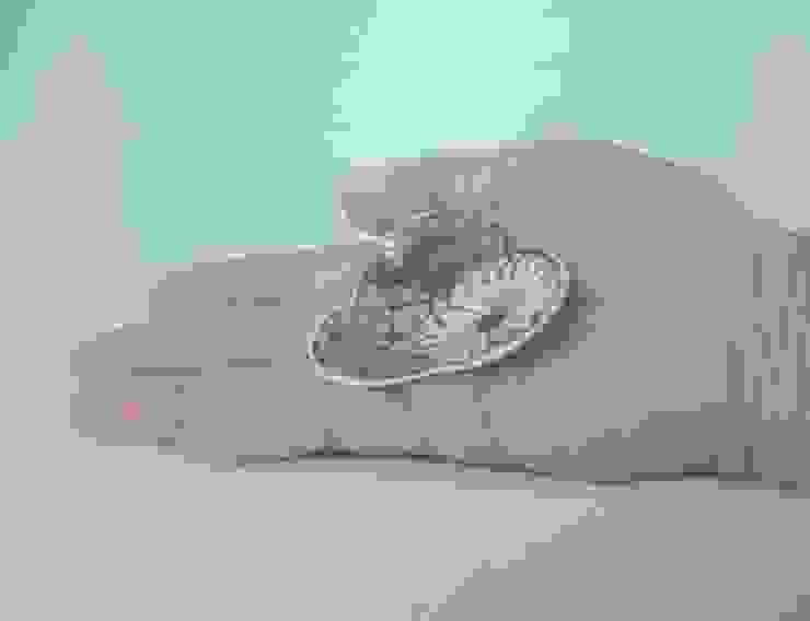 手のひらのうつわ: 吉田崇昭が手掛けたクラシックです。,クラシック 磁器